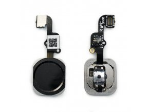 9512 iphone 6S homebutton 1