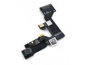 """iPhone 6S (4,7"""") flex senzor přiblížení včetně čelní kamery"""