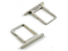 9360 s6 SIM tray