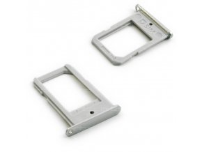 9361 s6edge SIM tray