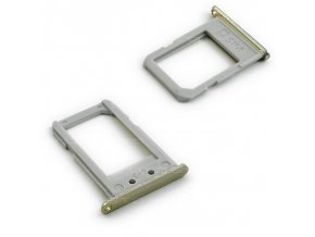 9362 s6edge SIM tray