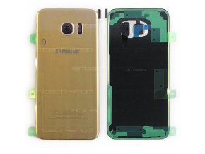 9453 s7edge backcover 1