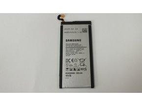 Samsung Galaxy S6 G920 ORIGINÁLNÍ baterie