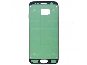 9480 Galaxy S7 stickers