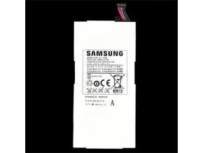 Samsung Baterie 4000mAh SP4960C3A