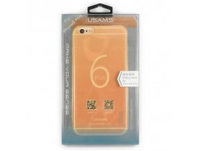 3618 usams primary gold ip6plus 1