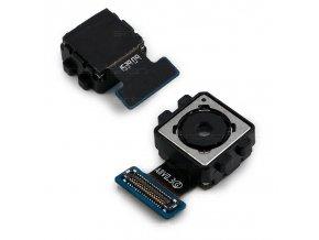3702 S5 neo camera