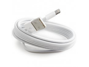 3637 apple USB 1