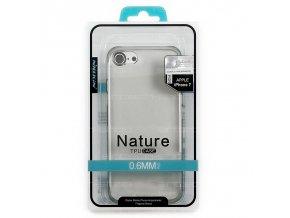 3641 nillkin nature iphone7 1
