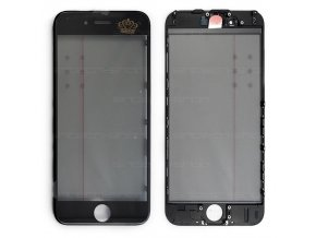 9606 iphone6 front glass 1
