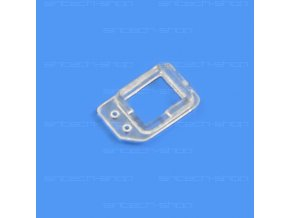 9568 iphone6 proximity holder