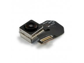 9540 iphone6S camera 1