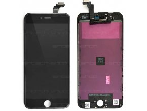 9619 iphone6 plus lcd 1