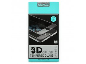 3658 3D tempered glass iphone7 1