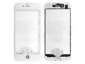 9613 iphone7 front glass 1