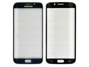 9455 S6Edge front glass 1
