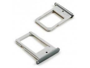 9172 s6Edge SIM tray