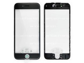 9610 iphone6S front glass 1
