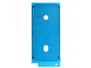 9548 iphone 6S glue
