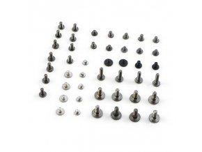 9740 ipad screws