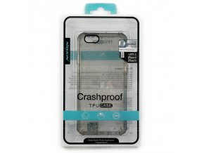3694 nillkin iphone6 crashproof 1
