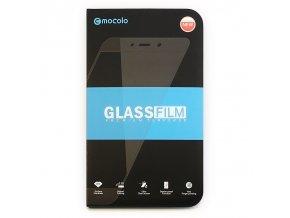 3802 Tactical Asahi glass