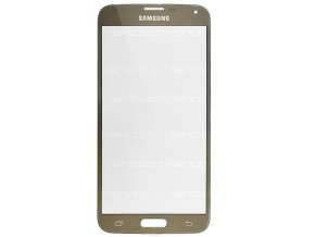 9744 s5neo front glass 1