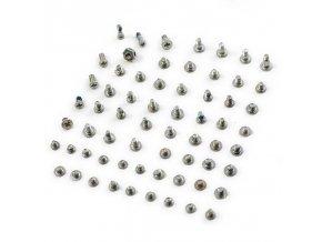 9764 iphone6S screws