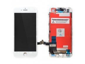 3723 iphone 7 LCD 1