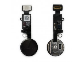 9750 iphone7 hmebutton 1