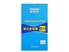 3824 s6edge tempered glass