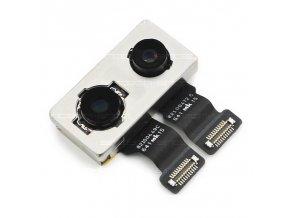 9800 iphone7+ camera
