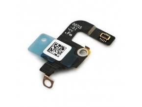 9799 iphone7+ wifi flex 1