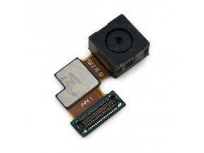 3722 S3neo camera 1