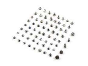 9765 iphone7 screws