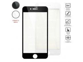 """Ochranné tvrzené sklo pro iPhone 8 (4,7"""")"""