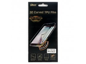 3862 vmax tpu film iphone8back