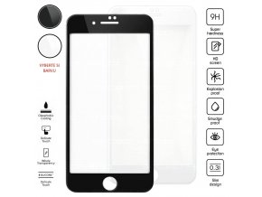 3D tempered glass iphone8+ main
