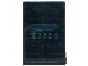 3738 ipad mini4 battery 1