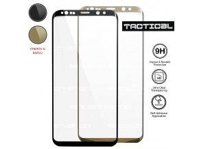 3682 Tactical 3D glass 1