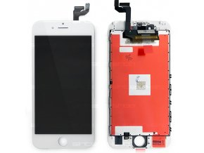 9969 1 iphone 6S LCD 1