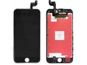 9969 2 iphone 6S LCD 1