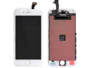 9968 1 iphone6 lcd 1