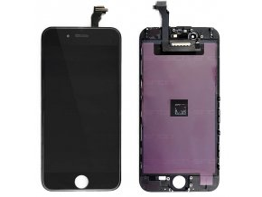 9968 2 iphone6 lcd 1