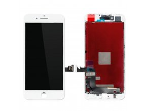 9903 Display iPhone 8 weiss 1