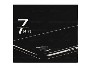 3882 lens tempered glass 1