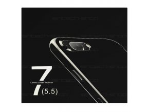 3883 lens tempered glass 1