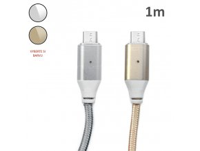 3886 microusb magnetic main