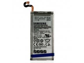 9953 S8 battery 1