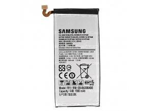 9952 A3 battery